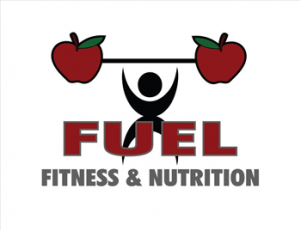 FUEL Fitness & Nutrition