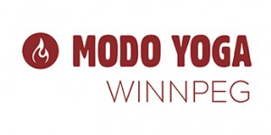 Modo Yoga Winnipeg
