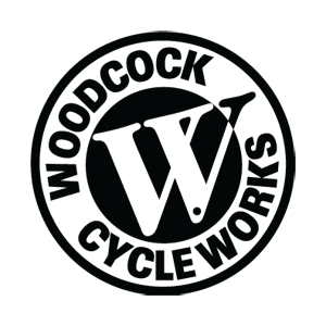 Woodcock Cycle Works