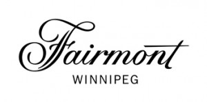 Fairmont Winnipeg