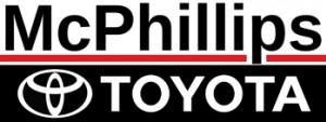 McPhillips Toyota