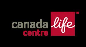 Canada Life & Burton Cummings Theatre - Ticketmaster
