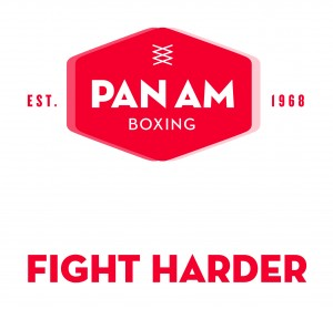 Pan Am Boxing Club