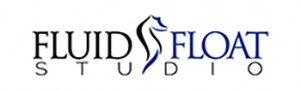 Fluid Float Studio
