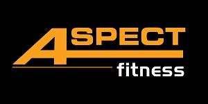 Aspect Fitness