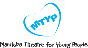 Manitoba Theatre for Young People