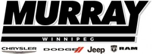 Murray Jeep Ram Winnipeg