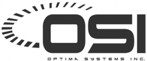 Optima Systems Inc.