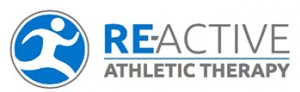 Re-Active Athletic Therapy