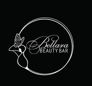 Bellara Beauty Bar