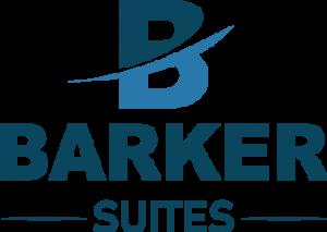 Barker Suites
