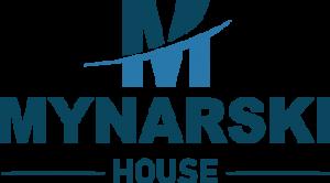 Mynarski House