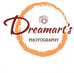 Dream Arts Photography