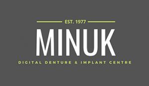 Minuk Digital Denture & Implant Centre