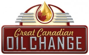 great canadian oil change coupon winnipeg