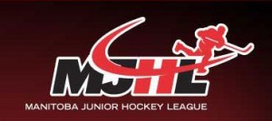 Manitoba Junior Hockey League