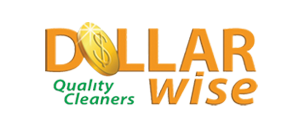 Dollarwise Quality Cleaners