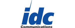 IDC Communications - MTS Wireless