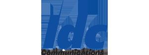 IDC Communications - MTS Wireless
