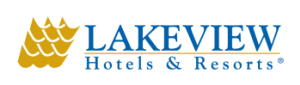 Lakeview Resorts