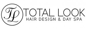 Total Look Hair Design & Day Spa