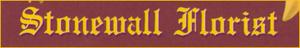 Stonewall Florist