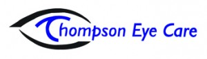 Thompson Eye Care