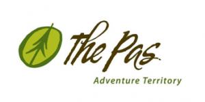 The Pas Wellness Centre
