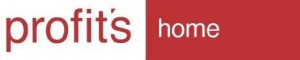Profit's Home Furnishings