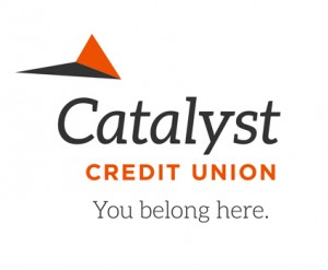 Catalyst Credit Union