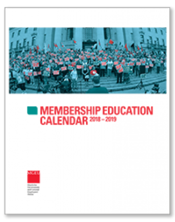 27c9481d5 2018-2019 Membership Education Calendar is now available