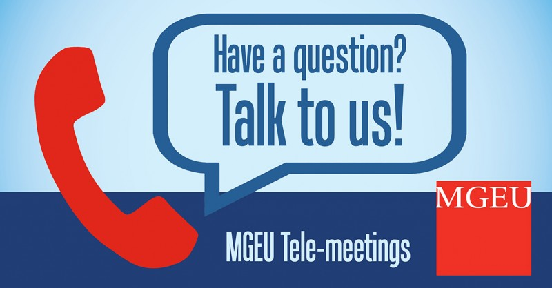 Have a question? Talk to us