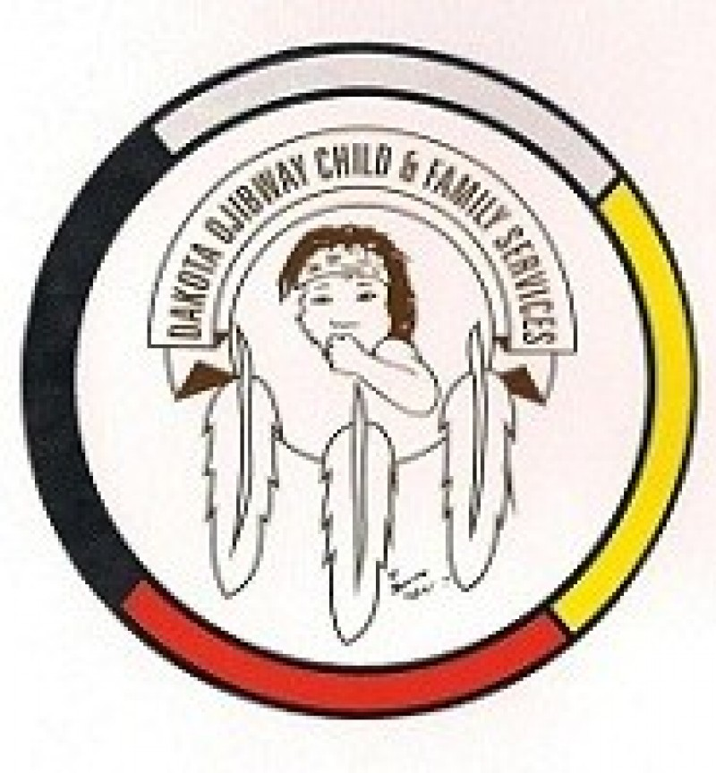 DOCFS logo