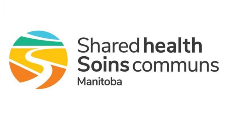 Shared Health logo