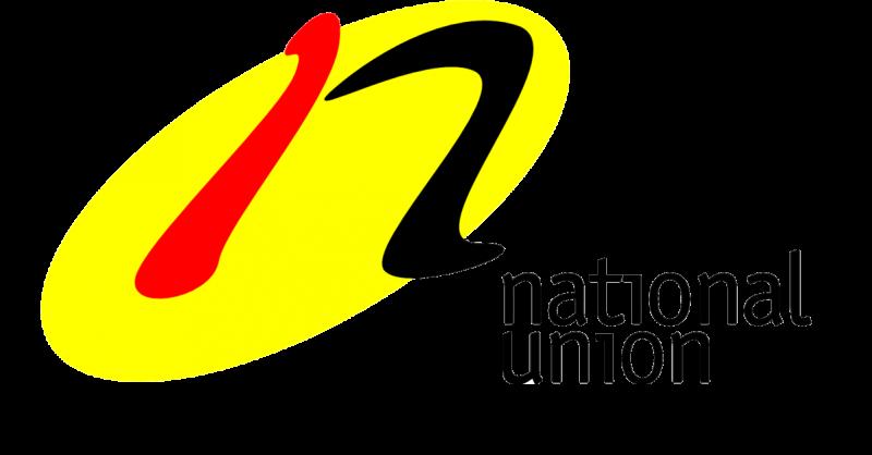 National Union Logo