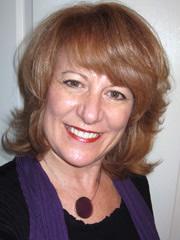 Debbie Navitka