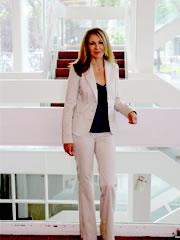Sandi Myers