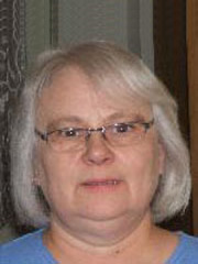 Judy McClelland